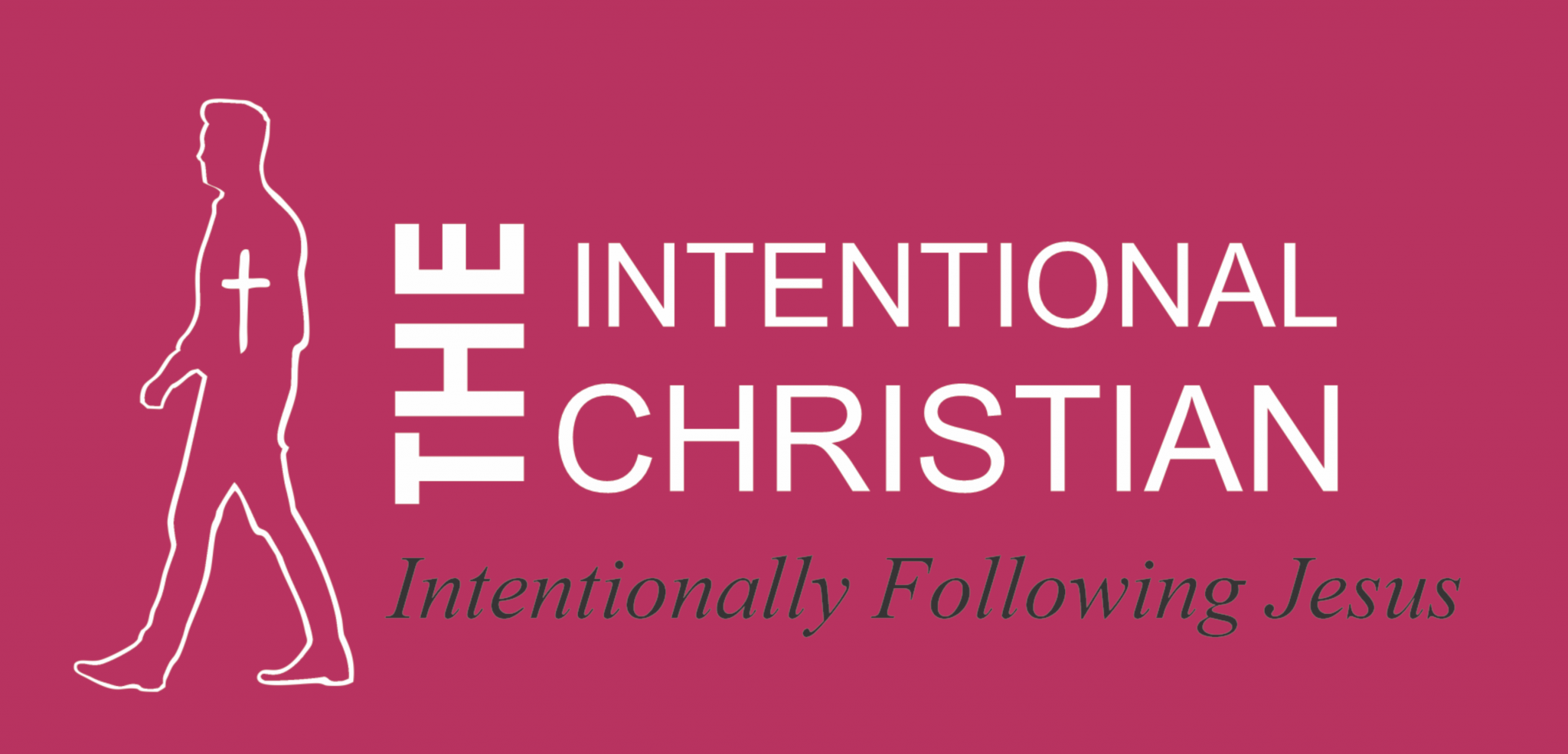 The Intentional Christian (TIC)